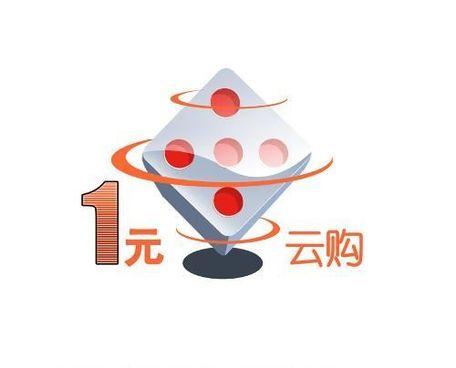 logo logo 标志 设计 矢量 矢量图 素材 图标 456_368