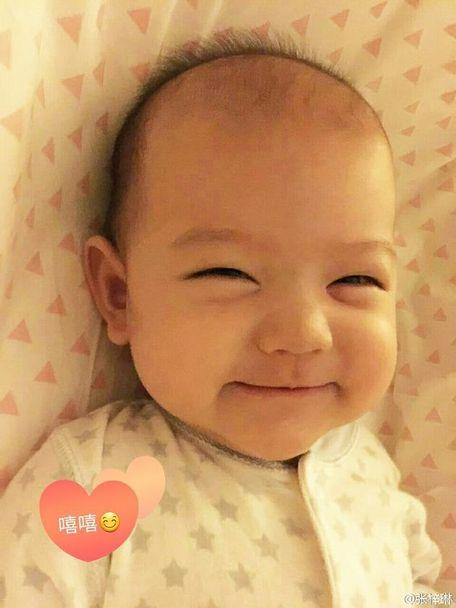 婴儿月牙枕头做法图解
